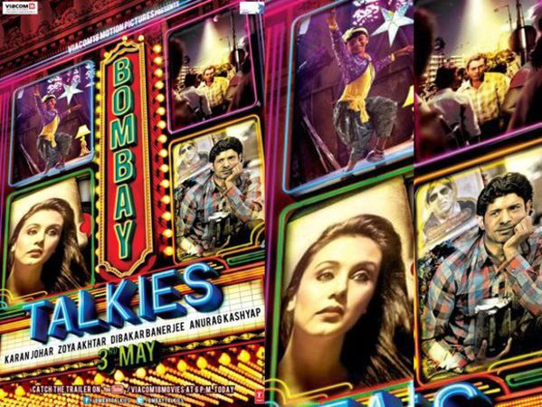 bollywood-bombay-talkies-poster.jpg