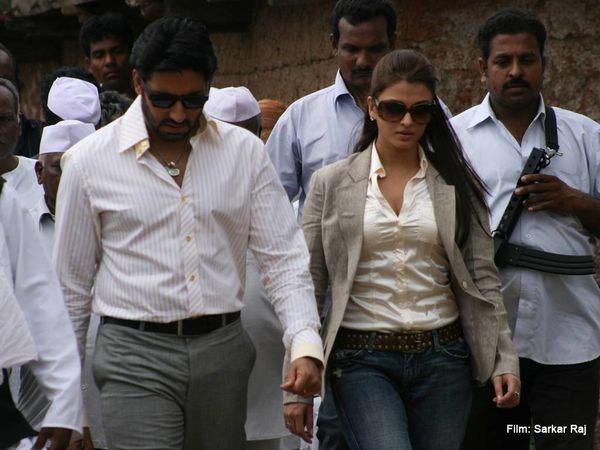 Aishwarya---Abhishek-in--Sarkar-Raj---Blog-Bollywood-News--.jpg