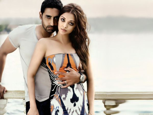 Aishwarya---Abhishek-pour-VOGUE-INDIA-1.jpg