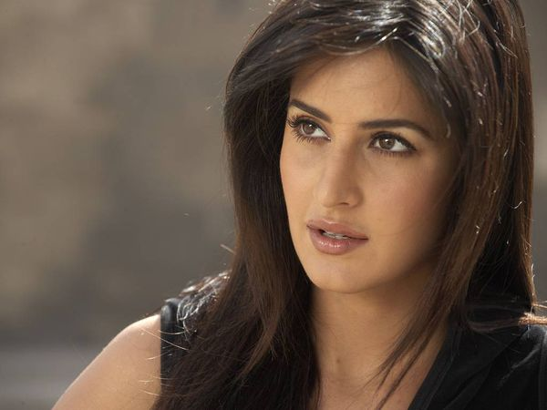 katrina-kaif-wallpapers.jpg
