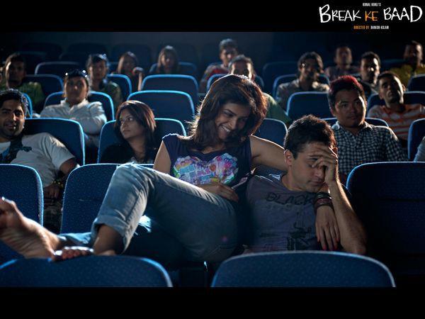 Break-ke-Baad-Imran-Deepika-2.jpg