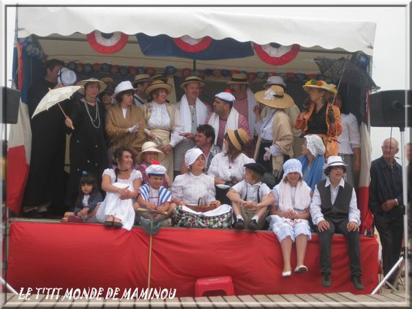 2010 SOULAC 1900 CONCOURS FAMILLE 1