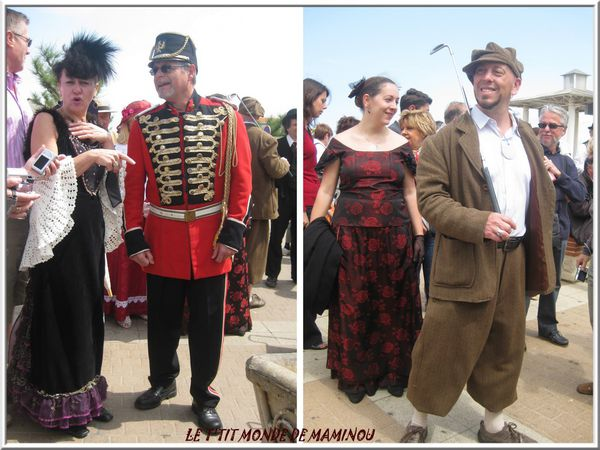 2010 soulac 1900 costumes 15