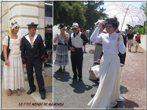 2010 soulac 1900 costumes 9