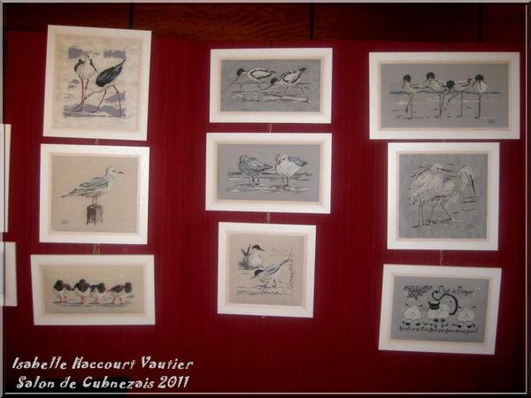 cubnezais 2011 isabelle vautier 1