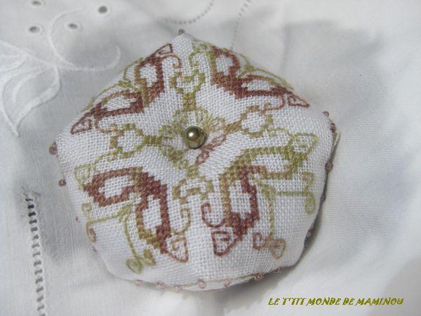 BISCORNU ANNE MARIE 3
