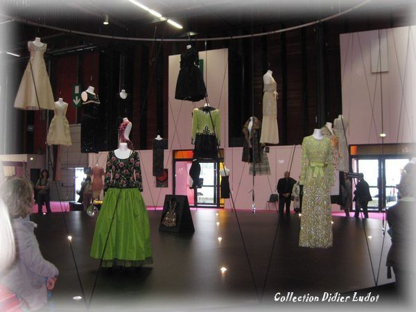 1 expo haute couture passion creative bordeaux 201-copie-1