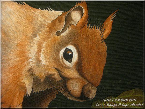 QUILT EN SUD ST JEAN DE LUZ 2011- 29 c-steen hougs inge mar