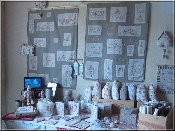 salon broderie parempuyre 2010 -24