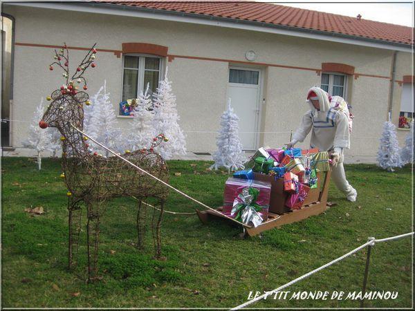 2010- VENSAC MOUNAQUES NOEL-14