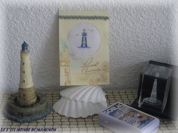 muriel 3 carte anniv 2011