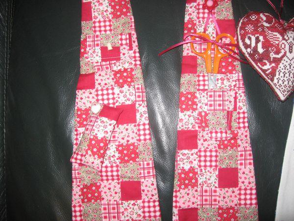 cadeaux-re-us-3613.JPG