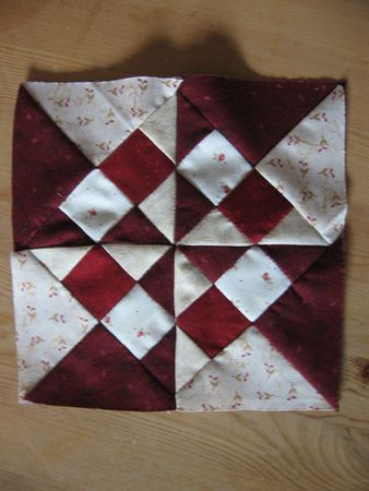 patchwork-3410.JPG
