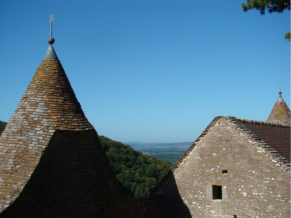 chateau brancion27