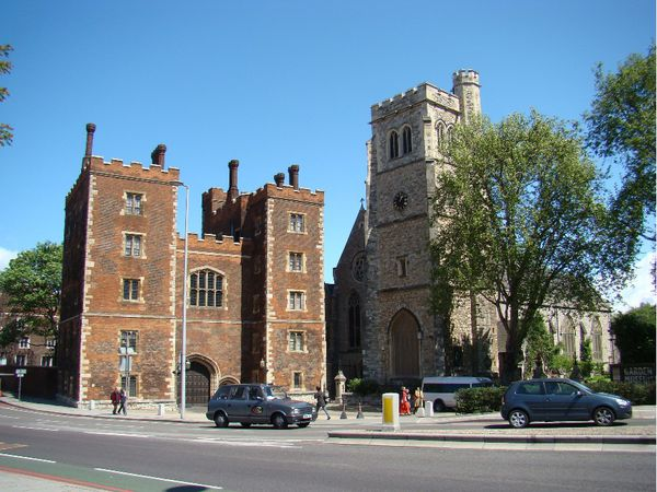 Lambeth-Palace---Londres.JPG