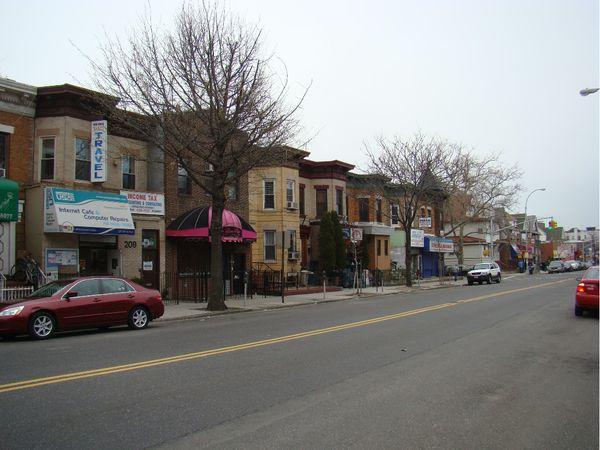 New York brooklyn (11)