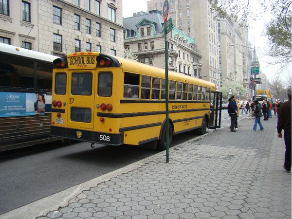new_york_bus_scolaire_jaune_school_bus_yellow2.JPG