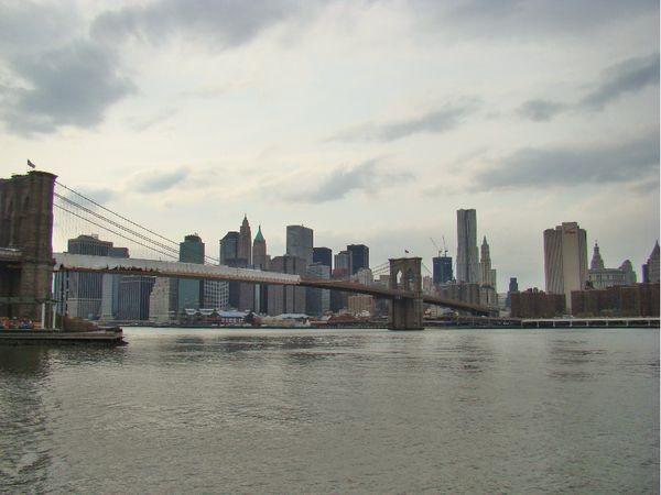 new york pont brooklyn bridge11