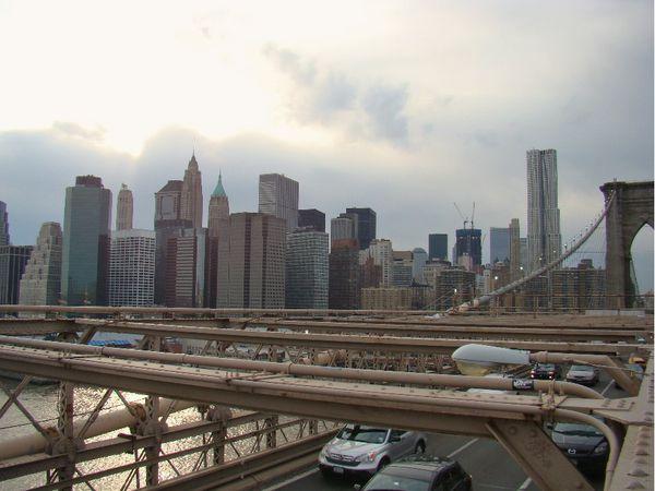 new york pont brooklyn bridge5