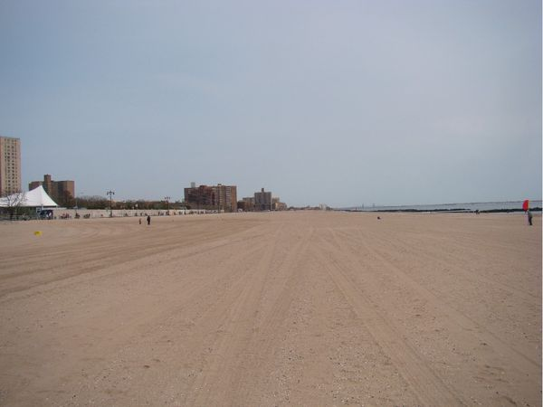 plage planches coney island brooklyn new-york6