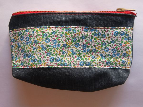 trousse liberty eloise