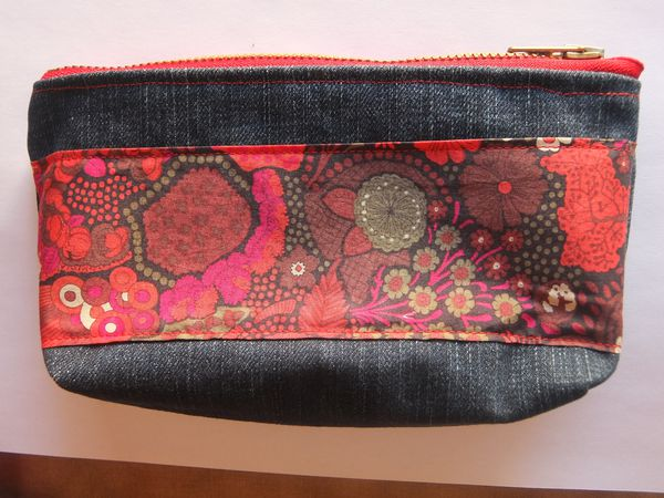 trousse liberty ezetie