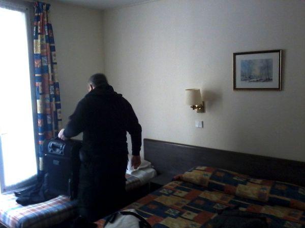 013 hotel