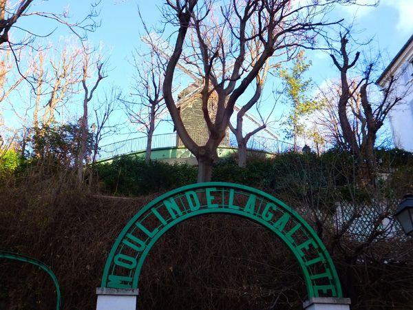 210 moulin galette