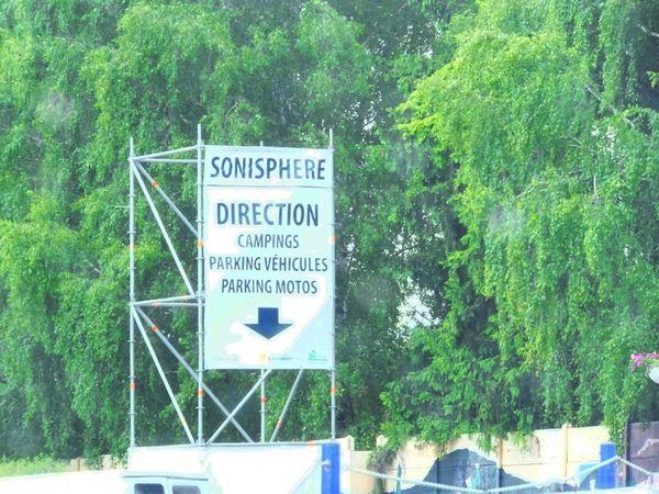 010 sonisphere