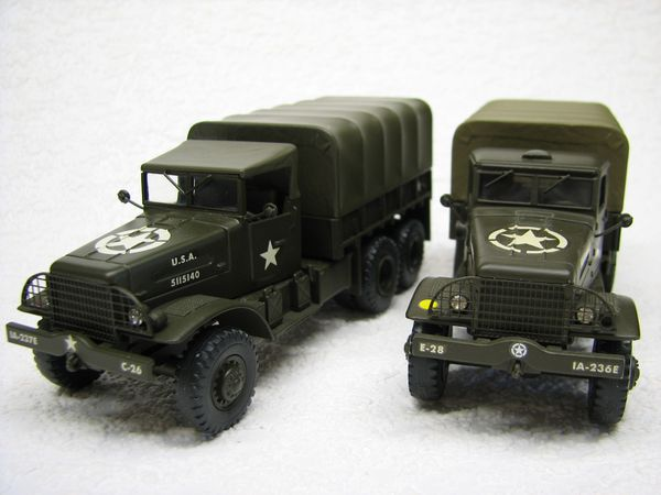 Trucks-US-002.jpg