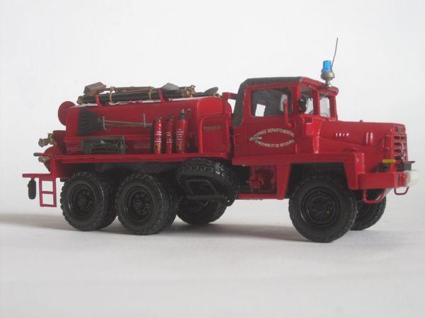 Avril-2012-5999-1.JPG