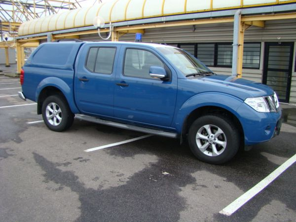 nissan navara 2014 date de sortie autos post. Black Bedroom Furniture Sets. Home Design Ideas