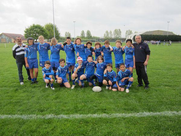 ecole-de-rugby 0240