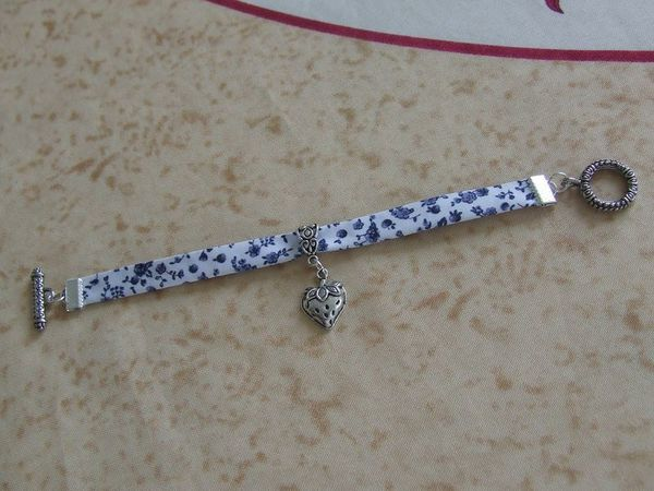 braceletbleu1