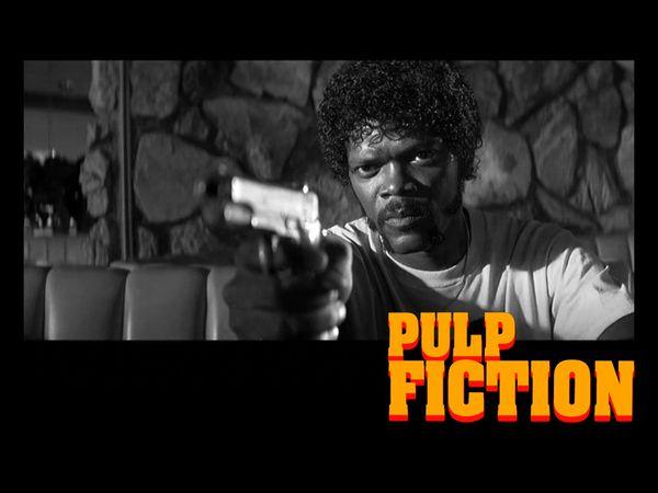 Pulp fiction 02
