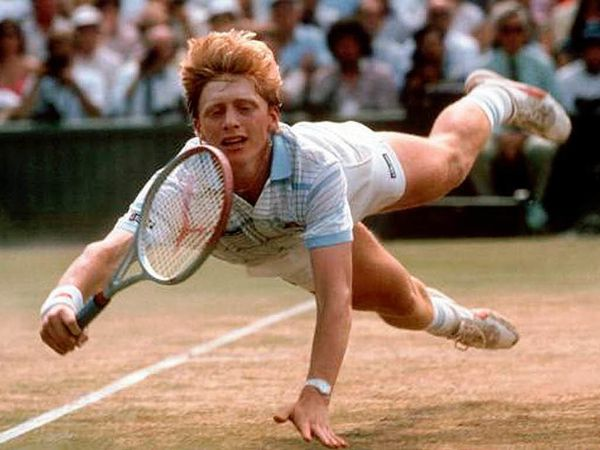 Boris Becker 02