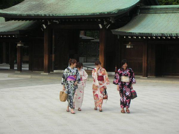Meiji jingu 07 01