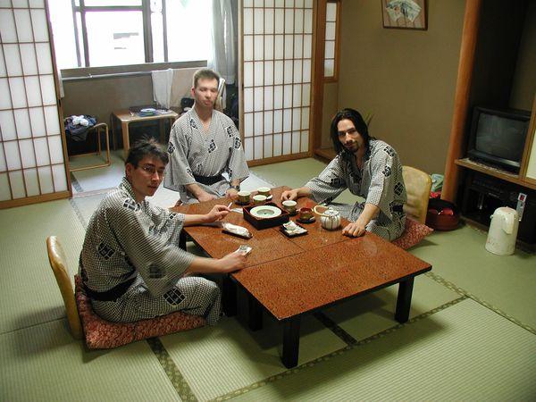 Amis-Japon-03-020.jpg