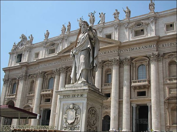 facade-basilique-saint-pierre