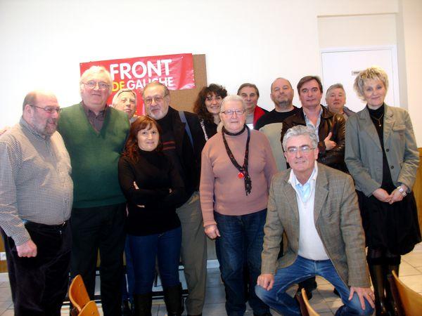 Conf-Presse-cantonales-2011---6.jpg