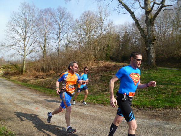 15km-flamme-occitane-2014-029.jpg