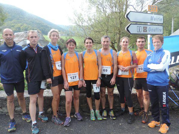 trail-du-pacte-des-loups-004.jpg