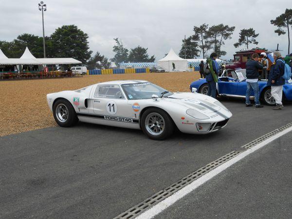 le Mans classic 052
