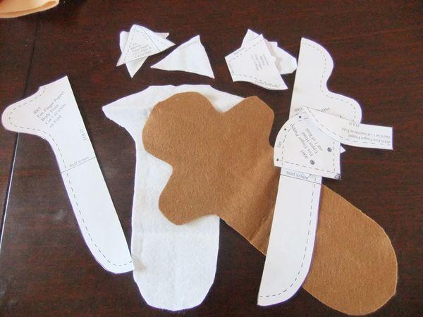 Marionnette doigts (2)