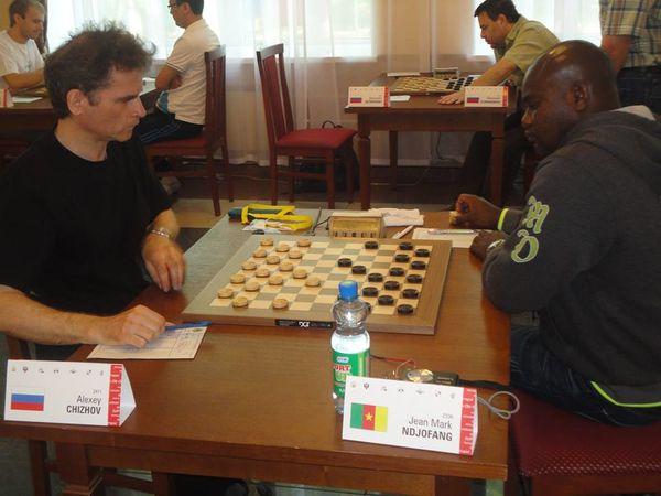 FINALE-A---R5-Alexey-Chizhov---Jean-Marc-Ndjofang-2-0.jpg