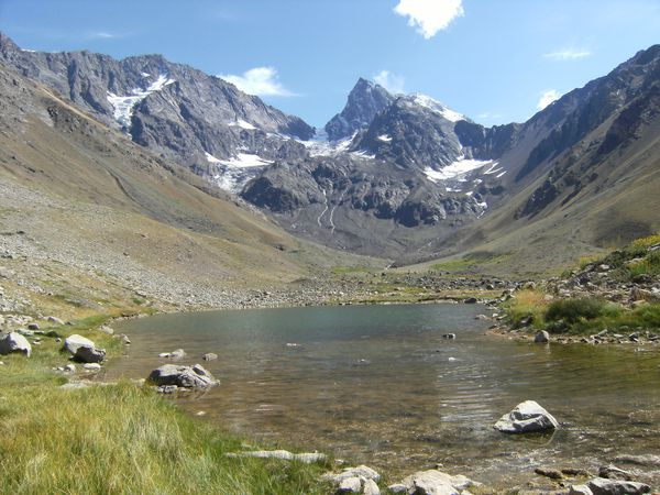 Cajon del Maipo 52
