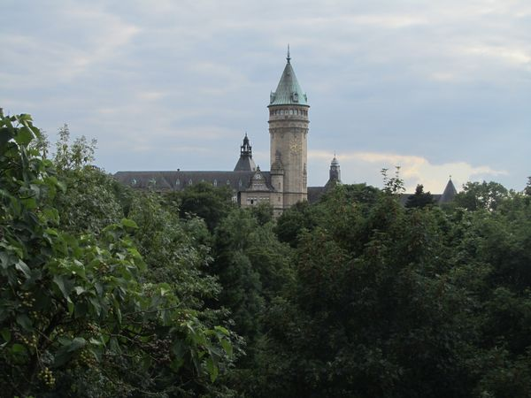 luxembourg-ville 2147