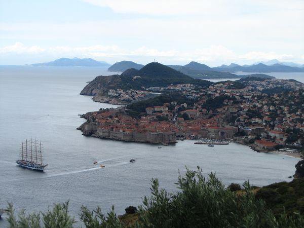 croatie 2010