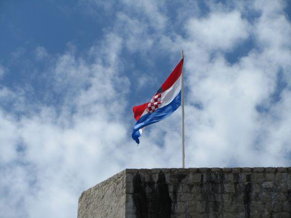 croatie 2021
