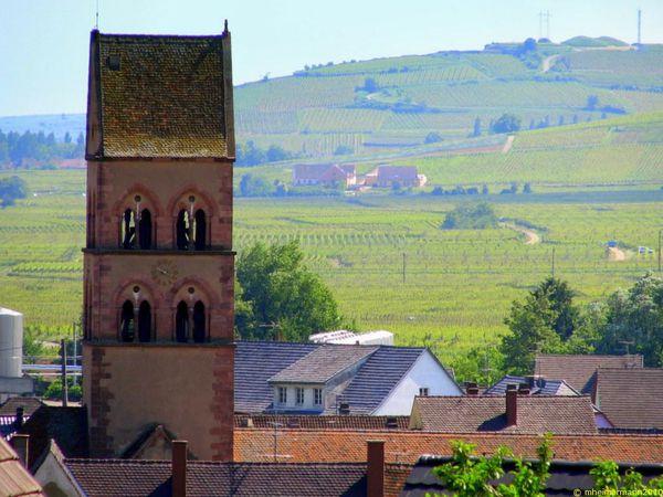 VV Sigolsheim Ammerschwihr 2006 06 06 017